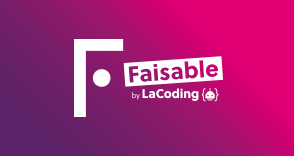 Faisable by la Coding
